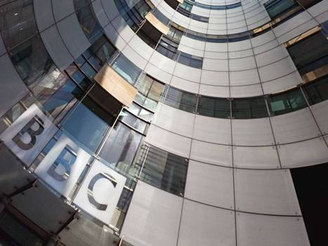 Outrage over commercialisation plans for BBC World Service | International Broadcasting | Scoop.it