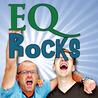 Emotional Intelligence (EQRocks!)