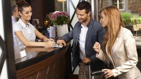 3 Ways to Create Amazing Customer Experience | Thriving or Dying in the Project Age | Scoop.it