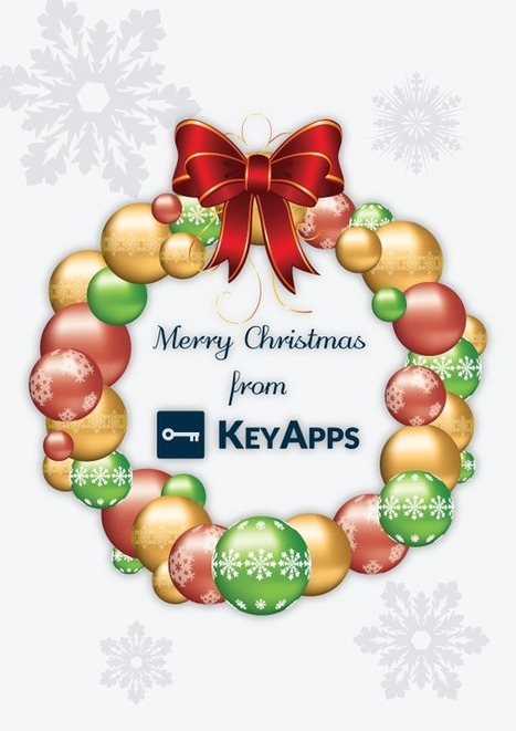 xmas_2016.png (595x842 pixels) | Mobile: Recruitment and Applications | Scoop.it
