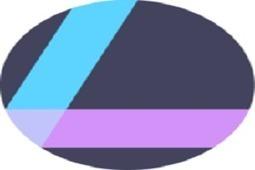 techsmith.snagit.v2018.2.0.macosx.incl.keymaker-core