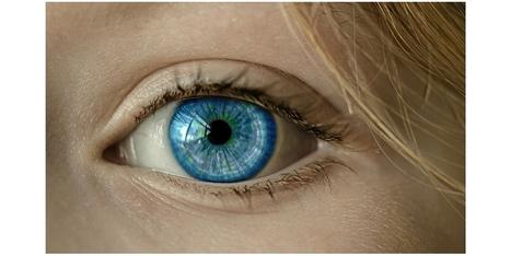Listening With Our Eyes - EFL Magazine | Nik Peachey | Scoop.it
