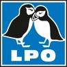 La revue de web ornithologique de la LPO Île-de-France
