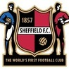 what is the history of football in uk