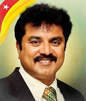 sarath kumar tamil actor