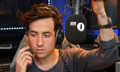 BBC youth radio audience plunges | Digital Radio | Scoop.it