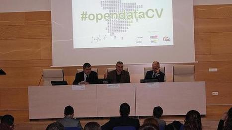El valor de los datos abiertos en las Administraciones Públicas | Diálogos sobre Gobierno Abierto | Scoop.it