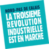 LA TROISIEME REVOLUTION INDUSTRIELLE EN NORD PAS DE CALAIS