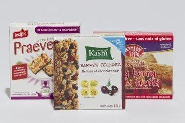 De l'arsenic dans des barres de céréales | Marie Allard | Santé | Actualités nutrition | Scoop.it