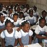 Situation du système éducatif en Haïti et sa reconstitution