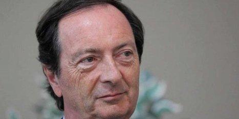 Michel-Edouard Leclerc veut concurrencer Amazon et Cdiscount   Réussissez votre e-logistique   Scoop.it