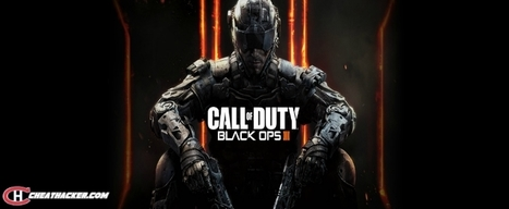 call of duty ghosts hack tool free download no survey