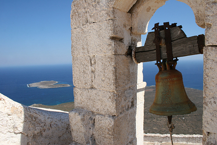Russians Opt For Religious Tourism In Greece - GTP Headlines | travelling 2 Greece | Scoop.it