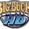 Big Buck Hunter HD Australia