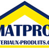 Matériaux-produits