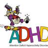 ADHD : Sociaal functioneren