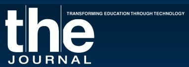 Common Core: 7 Recommendations for Effective Implementation | CCSS News Curated by Core2Class | Scoop.it