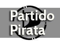 #vaeo CrowdFunding: El .@Partido_Pirata te necesita! #canalpirata #votapirata #20N #nolesvotes | Indignados e Irrazonables | Scoop.it