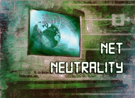 Trump administration threatens net neutrality, cloud and IoT | L'Univers du Cloud Computing dans le Monde et Ailleurs | Scoop.it