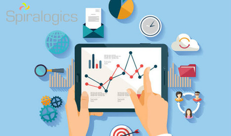 0b1eef1d59a A Quick Guide on BI Reporting Tools You Should Know