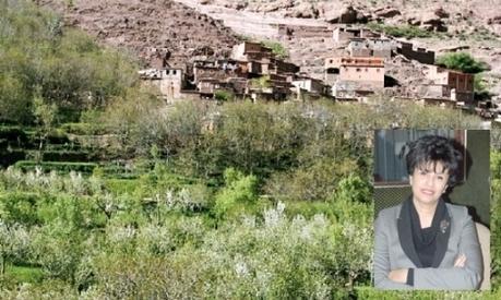 «Le tourisme durable est le seul tourisme viable aujourd'hui» | Ecotourisme au Maroc | Scoop.it