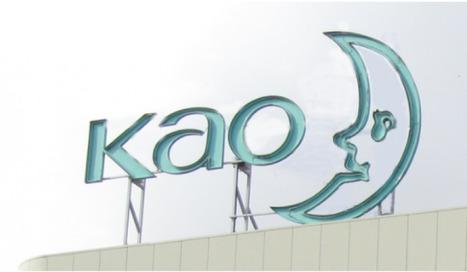 Kao Chimigraf inaugura una nueva fábrica de tintas líquidas en Rubí
