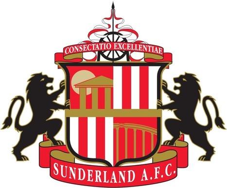 Sunderland In Prediksi Taruhan Bola Agen Bola Online Bandar Bola Online Page 2