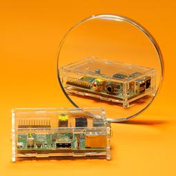 $35 Computer: The Vast Possibilities of Raspberry Pi | Arduino, Netduino, Rasperry Pi! | Scoop.it