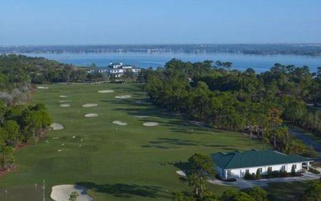 Tiger Woods félicite Barack Obama | Les dernières news golf et info golf | Scoop.it