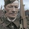 II Segunda Guerra Mundial - Borja Rey