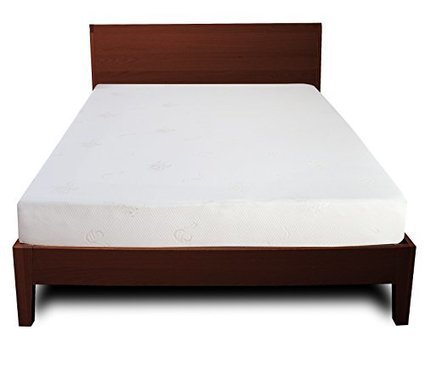 Inch In Best Adjustable Beds And Mattresses Reviews Page 2 Scoop It