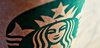 Starbucks Keeps on Building Brand Ambassadors | Brand Marketing & Branding | Scoop.it