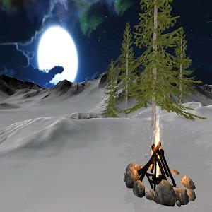 moonlight vr apk