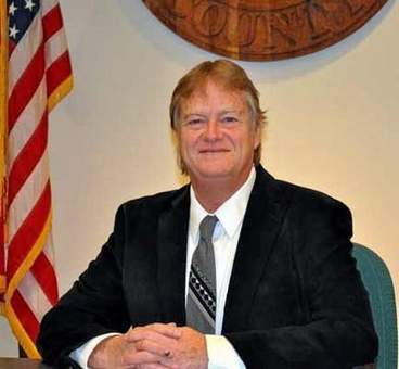 Mendocino County Supervisor Woodhouse unhappy with budget - The Willits News | Mendocino County Living | Scoop.it