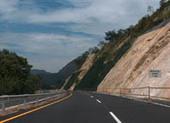 Siguen problemas prediales y mineros en vía Bogotá-Girardot | Regiones y territorios de Colombia | Scoop.it