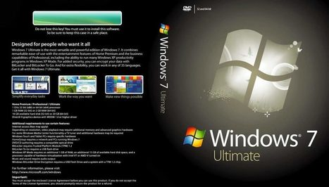 download windows 7 home premium 32 bit ita crackgolkes