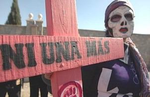 México. Delincuencia: brazo armado del Estado « elcomunista.net | Activismo en la RED | Scoop.it