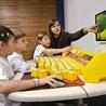 Novas tecnologias para a educação