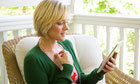 Ebooks don't spell the end of literature | LibraryLinks LiensBiblio | Scoop.it