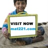 MAT 221 ASH Course Tutorial(mat221.com)