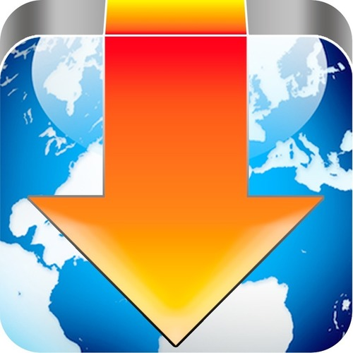 Total Downloader 1 4 for iOS: A Major Update With a Lot of