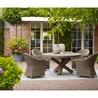 Best design outdoor furniture Sydney