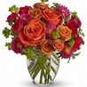 Birthday Wedding Funeral Holiday Flowers Delivery Maple Ridge BC