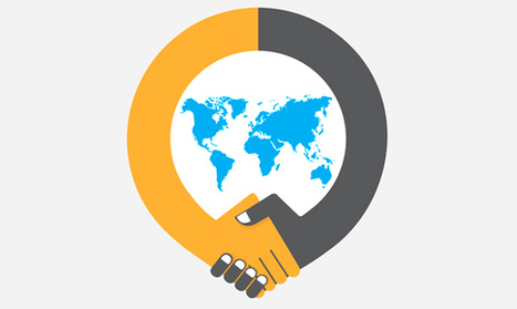 The Future of Global Cooperation: What is missing?   The Intercultural Think Tank   Scoop.it