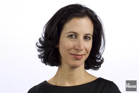 Et si c'étaient des femmes blanches ? | Rima Elkouri | Rima Elkouri | AboriginalLinks LiensAutochtones | Scoop.it
