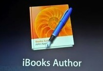 A Simple Guide for Teachers to Create eBooks on iPad using iBook Author ~ Educational Technology and Mobile Learning | Info for iPads | Scoop.it