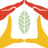 IFECO : Formations construction durable & efficacité énergétique