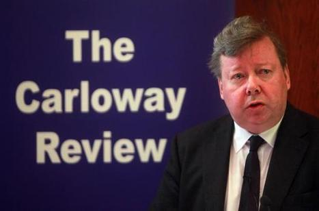 QC denies rape victims are harassed by court defences | My Scotland | Scoop.it
