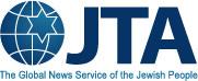 Thousands of Australian Jews rally for Israel | JTA - Jewish & Israel News | Jewish Education Around the World | Scoop.it
