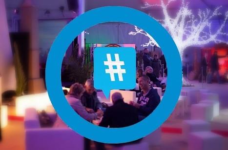 3 outils pour suivre un hashtag sur les réseaux sociaux | Editoile | Trucs&Astuces : veille2.0 | Scoop.it